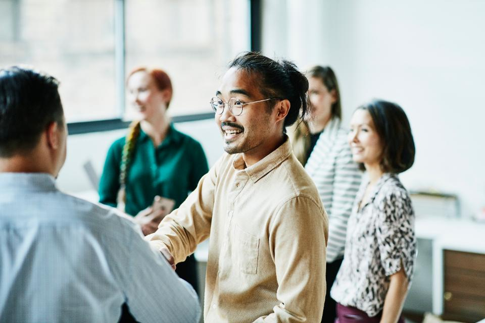 Can you build a startup on your own? You sure can, although research shows the chances of your startup succeeding are much higher with a co-founder. If you're having a hard time finding a co-founder, here are 3 proven ways that can quickly get you in front of the right people.