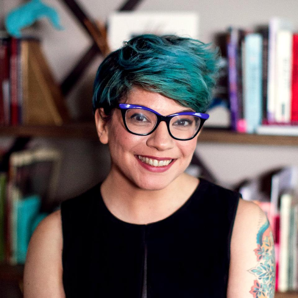 7 Ways To Love Your Online Community | Stephanie Burns