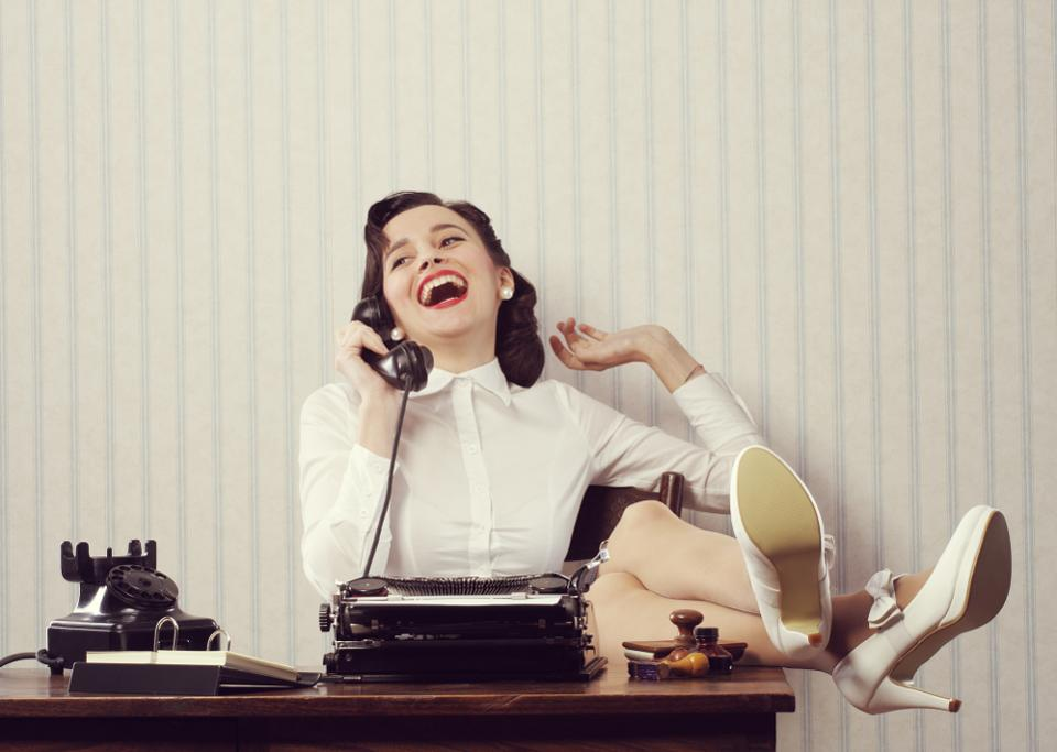 Do You Love Your Job? If Not, Here Are 9 Things To Do | Stephanie Burns